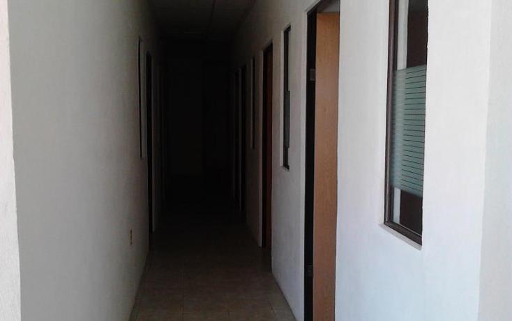 Foto de oficina en renta en  1205, guanajuato oriente, saltillo, coahuila de zaragoza, 534876 No. 06