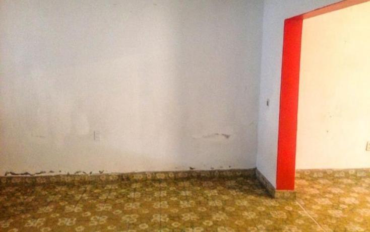 Foto de casa en venta en  1207, villa galaxia, mazatlán, sinaloa, 1735930 No. 02