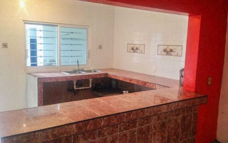 Foto de casa en venta en  1207, villa galaxia, mazatlán, sinaloa, 1735930 No. 04