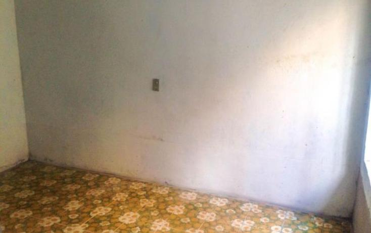 Foto de casa en venta en  1207, villa galaxia, mazatlán, sinaloa, 1735930 No. 05