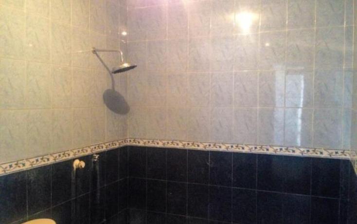 Foto de casa en venta en  1207, villa galaxia, mazatlán, sinaloa, 1735930 No. 06