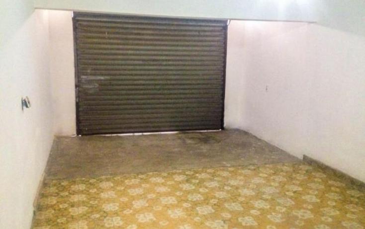 Foto de casa en venta en  1207, villa galaxia, mazatlán, sinaloa, 1735930 No. 07