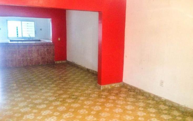 Foto de casa en venta en  1207, villa galaxia, mazatlán, sinaloa, 1973894 No. 03