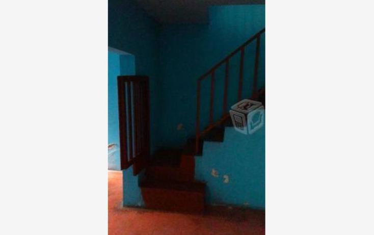 Foto de casa en venta en  1208, gremial, aguascalientes, aguascalientes, 1905982 No. 02