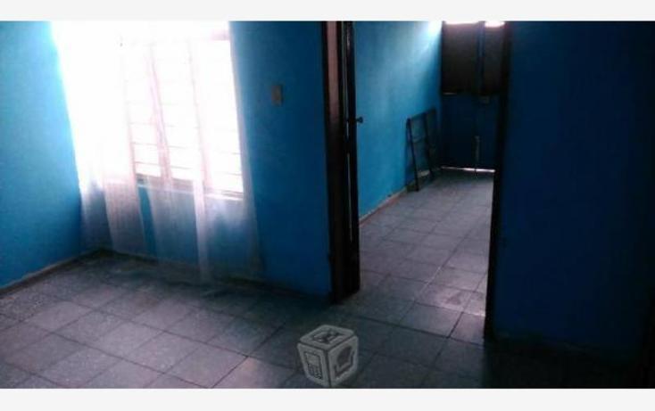 Foto de casa en venta en  1208, gremial, aguascalientes, aguascalientes, 1905982 No. 06