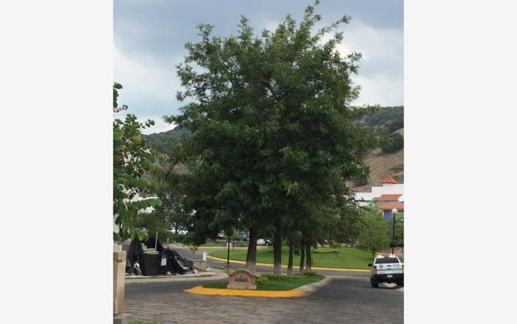 Foto de terreno habitacional en venta en  1209, bosques de santa anita, tlajomulco de zúñiga, jalisco, 2000762 No. 01