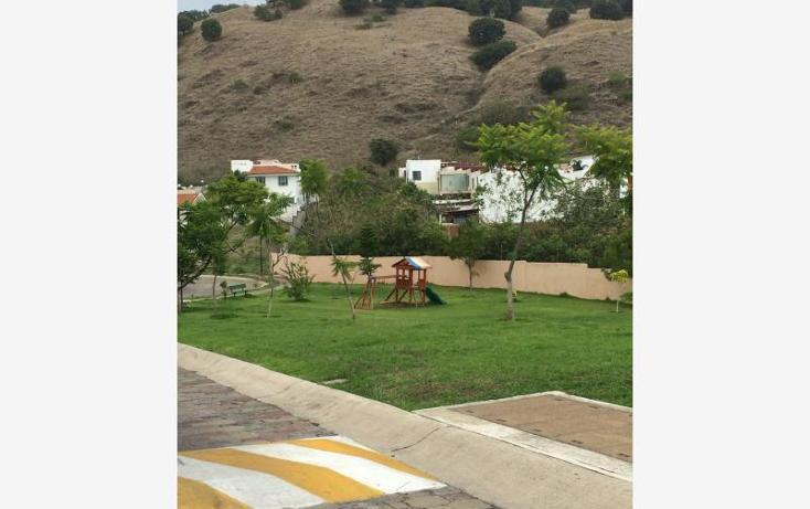 Foto de terreno habitacional en venta en  1209, bosques de santa anita, tlajomulco de zúñiga, jalisco, 2000762 No. 02
