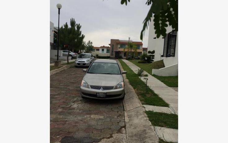 Foto de terreno habitacional en venta en  1209, bosques de santa anita, tlajomulco de zúñiga, jalisco, 2000762 No. 07