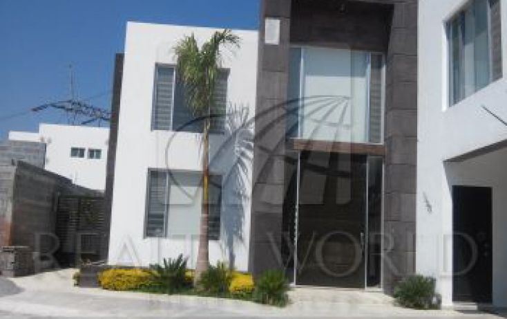 Foto de casa en venta en 1209, canterías 1 sector, monterrey, nuevo león, 950865 no 03