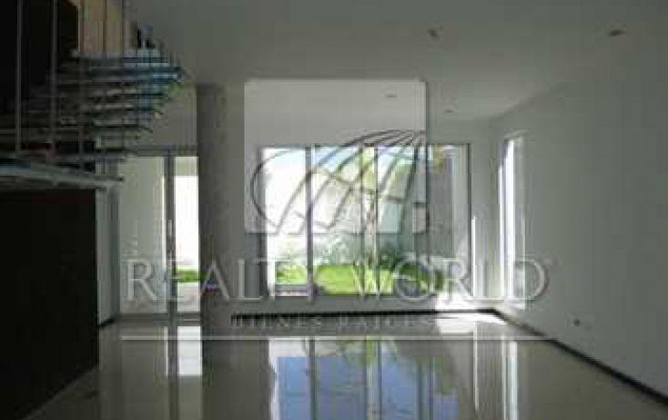 Foto de casa en venta en 1209, canterías 1 sector, monterrey, nuevo león, 950865 no 04