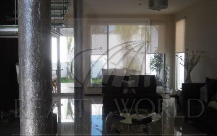 Foto de casa en venta en 1209, canterías 1 sector, monterrey, nuevo león, 950865 no 05
