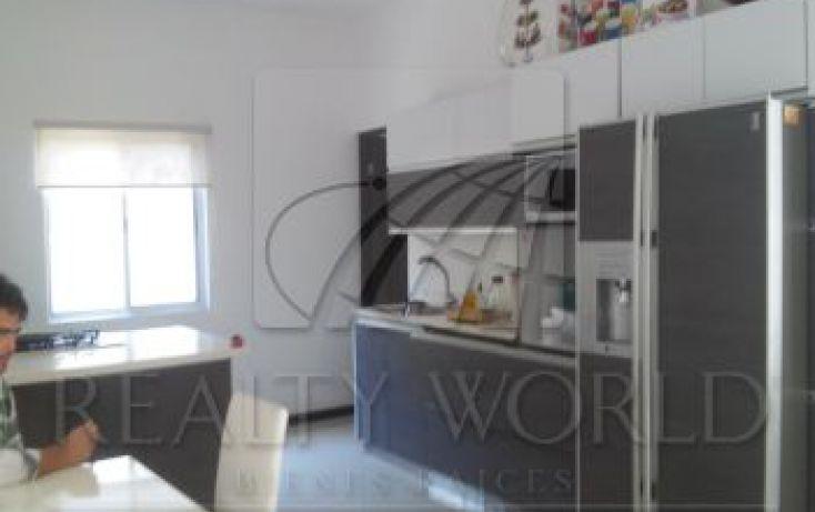 Foto de casa en venta en 1209, canterías 1 sector, monterrey, nuevo león, 950865 no 06