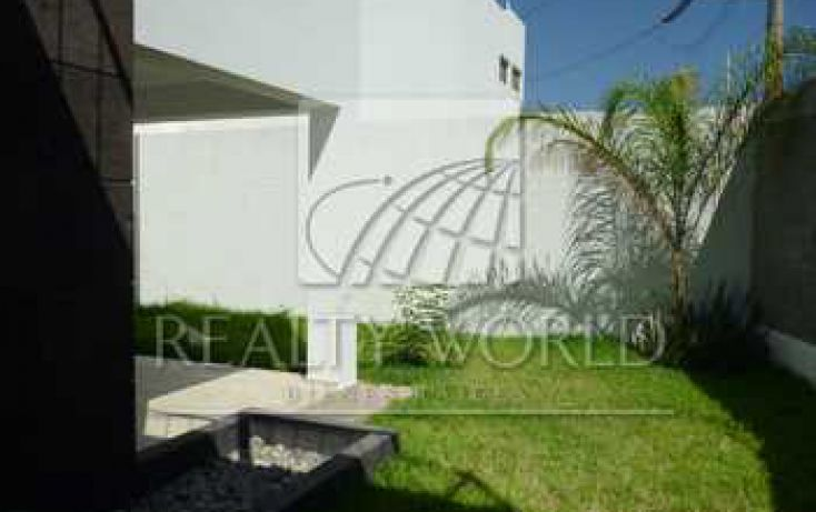 Foto de casa en venta en 1209, canterías 1 sector, monterrey, nuevo león, 950865 no 08