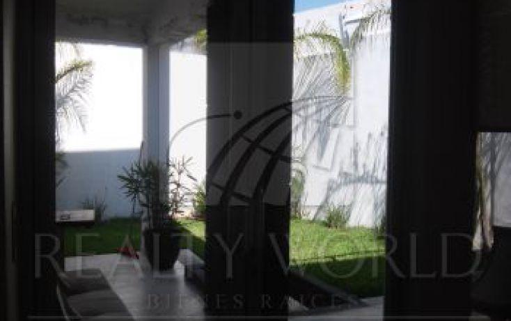 Foto de casa en venta en 1209, canterías 1 sector, monterrey, nuevo león, 950865 no 09