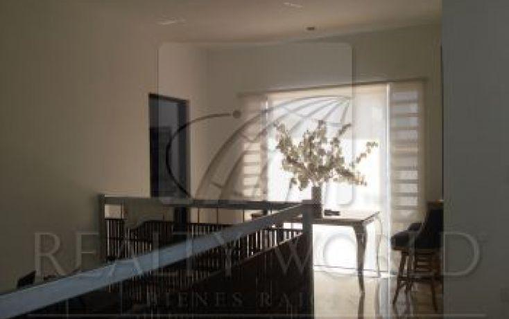Foto de casa en venta en 1209, canterías 1 sector, monterrey, nuevo león, 950865 no 12