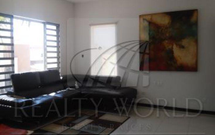 Foto de casa en venta en 1209, canterías 1 sector, monterrey, nuevo león, 950865 no 13