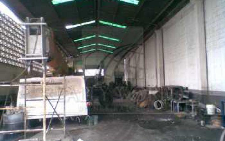 Foto de bodega en venta en 1209, industrial, monterrey, nuevo león, 1789929 no 02