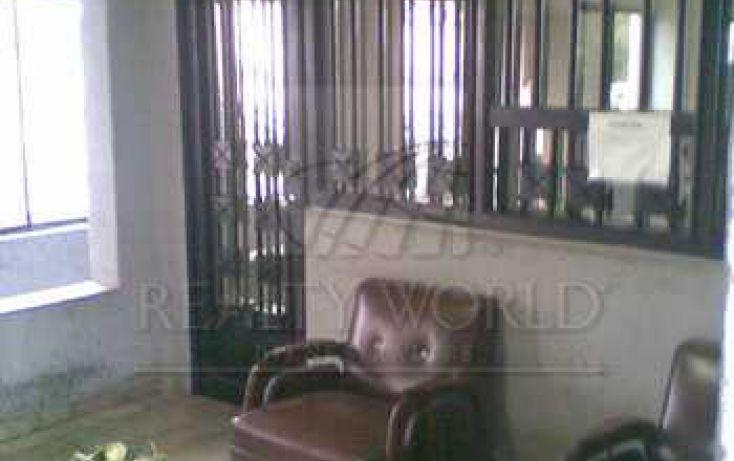 Foto de oficina en venta en 1209, industrial, monterrey, nuevo león, 1789931 no 04