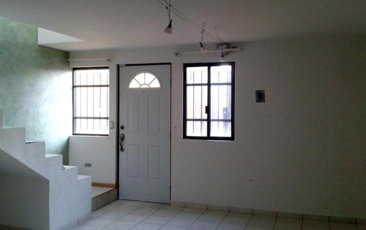 Foto de casa en venta en  120-b, villa tzipecua, tar?mbaro, michoac?n de ocampo, 385164 No. 03