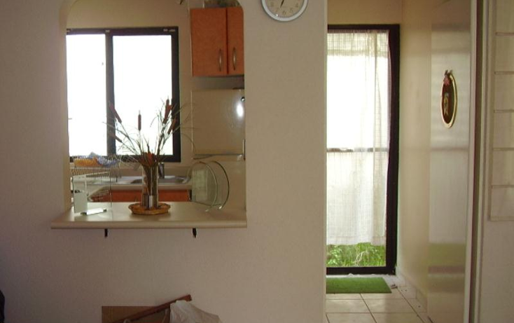 Foto de casa en venta en  120-b, villa tzipecua, tar?mbaro, michoac?n de ocampo, 385164 No. 06