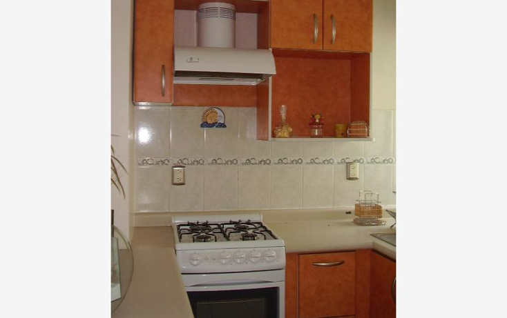 Foto de casa en venta en  120-b, villa tzipecua, tar?mbaro, michoac?n de ocampo, 385164 No. 07