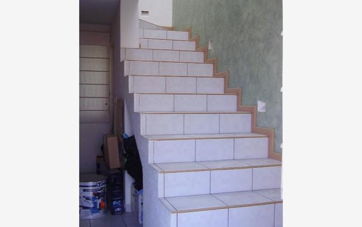 Foto de casa en venta en  120-b, villa tzipecua, tar?mbaro, michoac?n de ocampo, 385164 No. 10