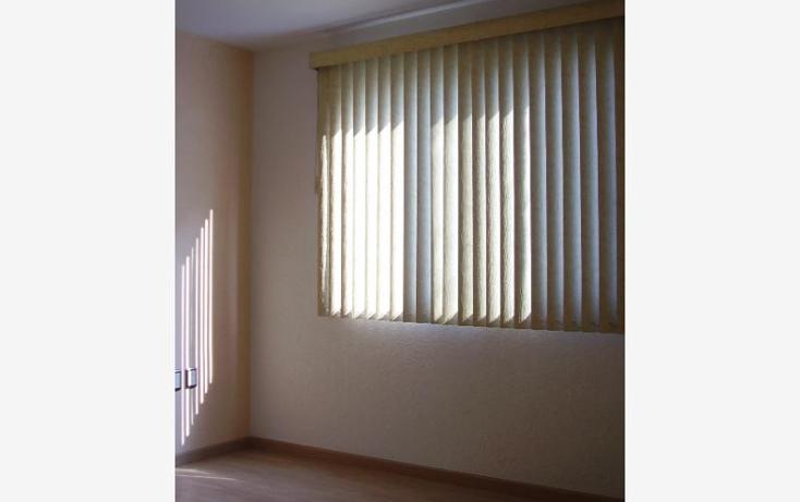 Foto de casa en venta en  120-b, villa tzipecua, tar?mbaro, michoac?n de ocampo, 385164 No. 11