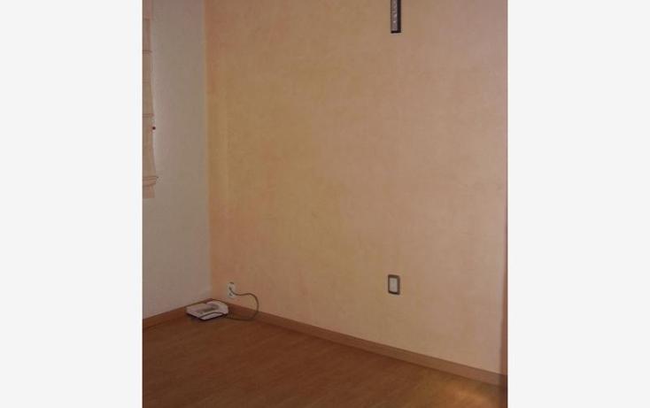 Foto de casa en venta en  120-b, villa tzipecua, tar?mbaro, michoac?n de ocampo, 385164 No. 12
