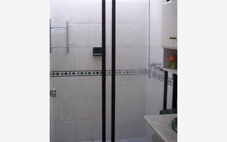 Foto de casa en venta en  120-b, villa tzipecua, tar?mbaro, michoac?n de ocampo, 385164 No. 14