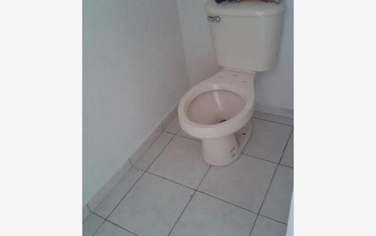 Foto de casa en venta en  120-b, villa tzipecua, tar?mbaro, michoac?n de ocampo, 385164 No. 16