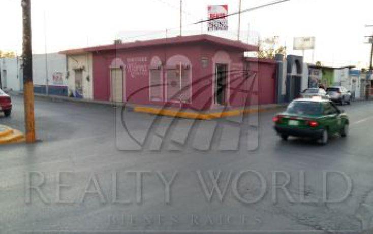Foto de terreno habitacional en renta en 121, apodaca centro, apodaca, nuevo león, 1716546 no 01