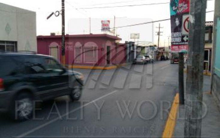 Foto de terreno habitacional en renta en 121, apodaca centro, apodaca, nuevo león, 1716546 no 02