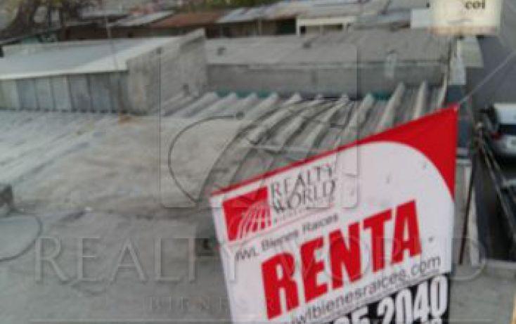 Foto de terreno habitacional en renta en 121, apodaca centro, apodaca, nuevo león, 1716546 no 03