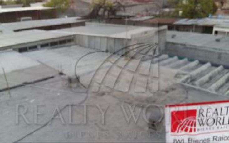 Foto de terreno habitacional en renta en 121, apodaca centro, apodaca, nuevo león, 1716546 no 05