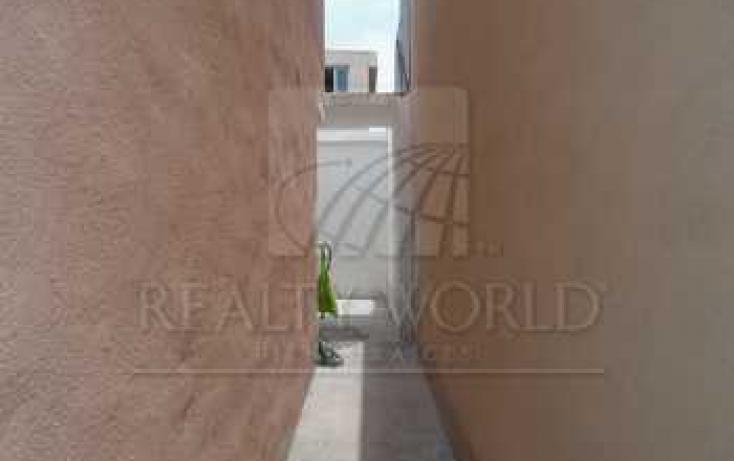 Foto de casa en venta en 121, barrio alameda, monterrey, nuevo león, 950555 no 03