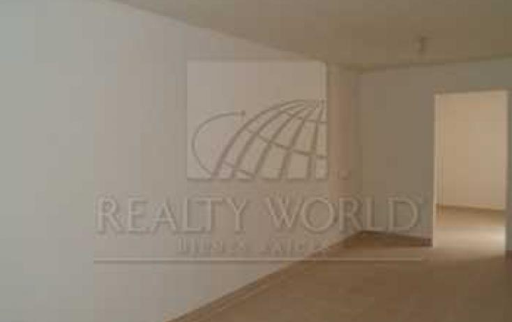 Foto de casa en venta en 121, barrio alameda, monterrey, nuevo león, 950555 no 04