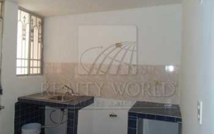 Foto de casa en venta en 121, barrio alameda, monterrey, nuevo león, 950555 no 05