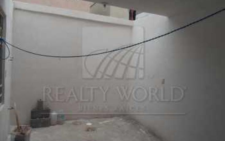 Foto de casa en venta en 121, barrio alameda, monterrey, nuevo león, 950555 no 06