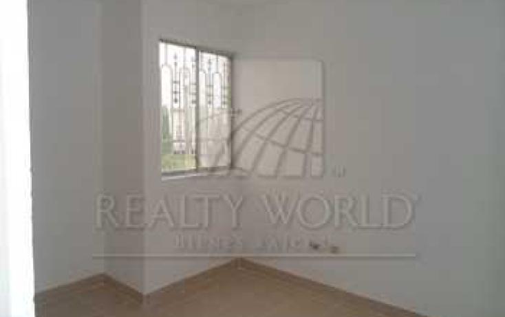 Foto de casa en venta en 121, barrio alameda, monterrey, nuevo león, 950555 no 07