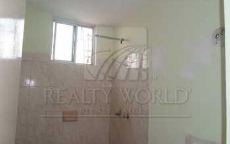 Foto de casa en venta en 121, barrio alameda, monterrey, nuevo león, 950555 no 08