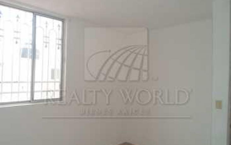 Foto de casa en venta en 121, barrio alameda, monterrey, nuevo león, 950555 no 09