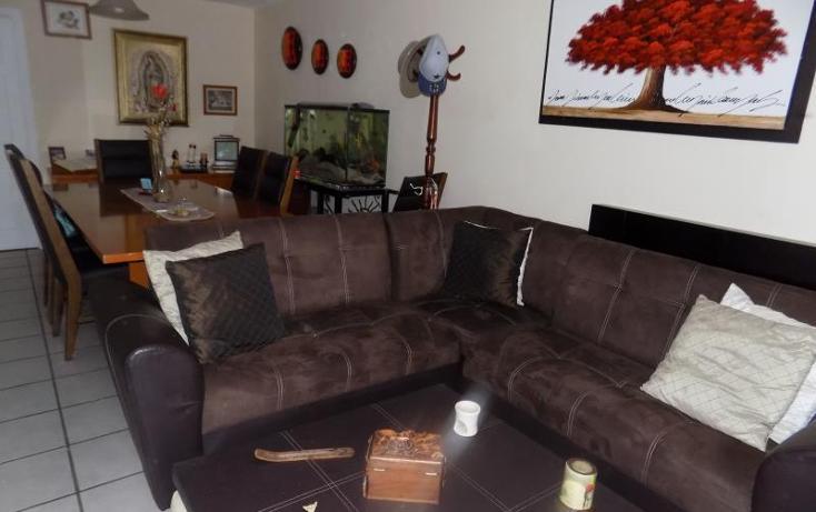 Foto de casa en venta en  121, bosques de la presa, león, guanajuato, 1591796 No. 08