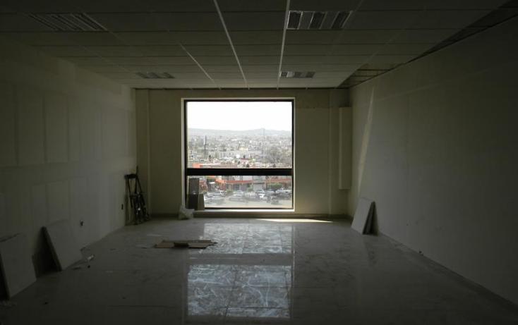 Foto de oficina en renta en  121, carretas, quer?taro, quer?taro, 1687950 No. 11