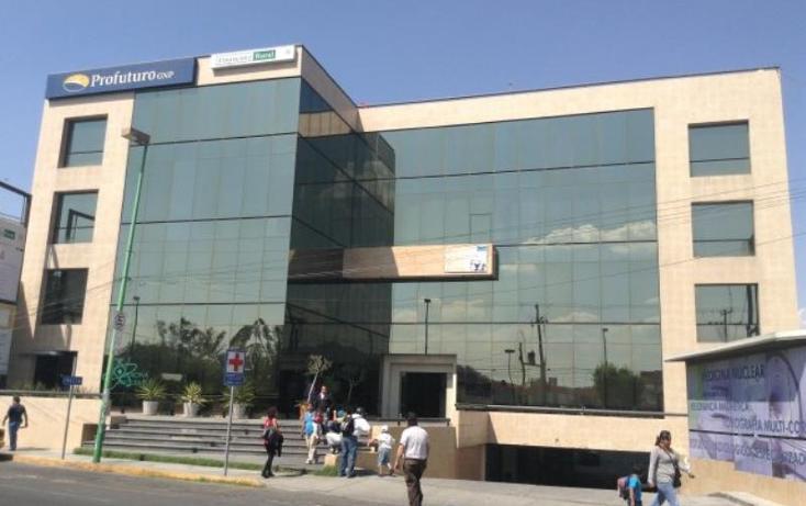 Foto de oficina en renta en ejercito republicano 121, carretas, querétaro, querétaro, 2695348 No. 02
