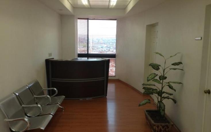 Foto de oficina en renta en ejercito republicano 121, carretas, querétaro, querétaro, 2695348 No. 06