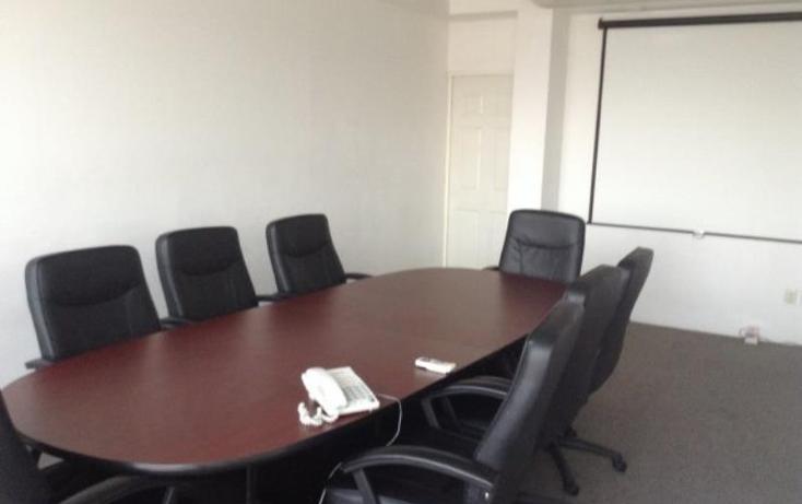 Foto de oficina en renta en ejercito republicano 121, carretas, querétaro, querétaro, 2695348 No. 07