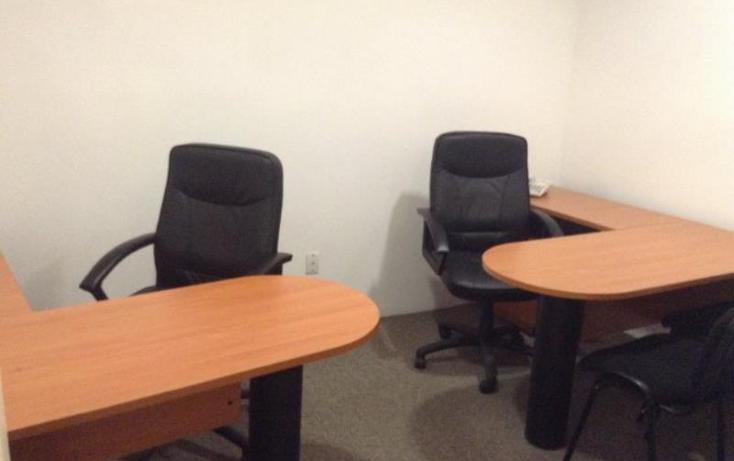 Foto de oficina en renta en ejercito republicano 121, carretas, querétaro, querétaro, 2695348 No. 12