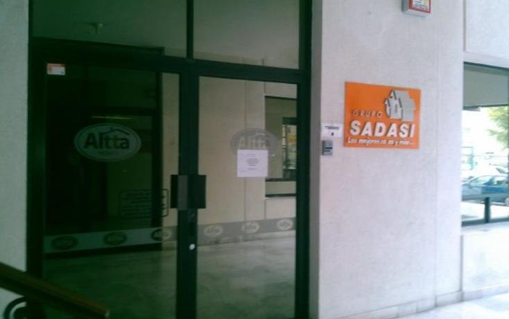 Foto de oficina en renta en  121, carretas, querétaro, querétaro, 508563 No. 03