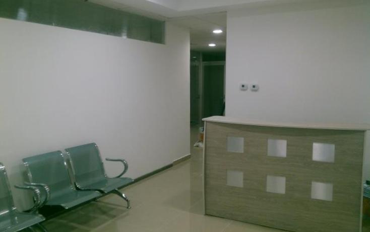 Foto de oficina en renta en  121, carretas, querétaro, querétaro, 508563 No. 04