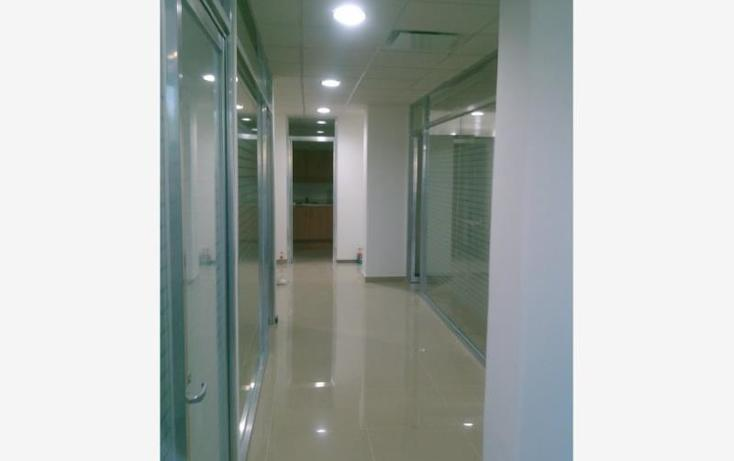Foto de oficina en renta en  121, carretas, querétaro, querétaro, 508563 No. 05